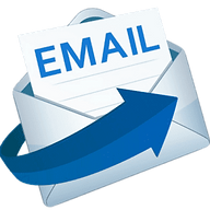 awesome-email-icons-transparent-png-imag