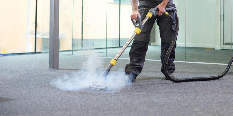 Société de nettoyage en guadeloupe