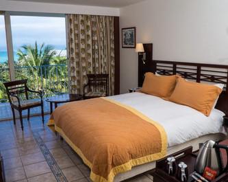 Entreprise de nettoyage en Guadeloupe