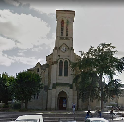 Saint Jean Baptiste_LR.PNG