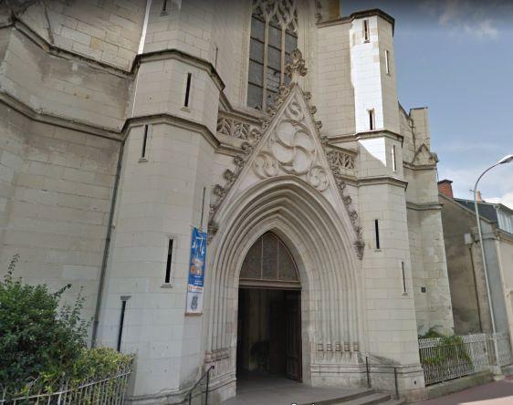 Saint Jean l'Evangeliste_LR