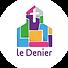 logo-denier.png