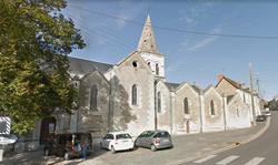 Saint Pierre d'Antoigne_LR