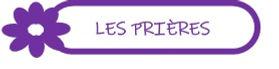 KT_les_prières.jpg