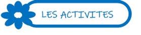 Kt_les_activités.jpg