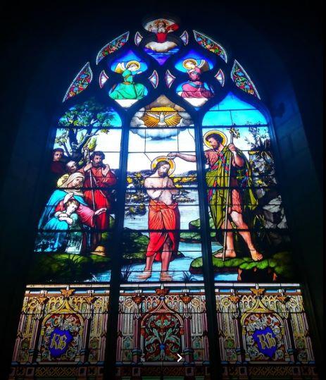 saint jean baptiste-LR