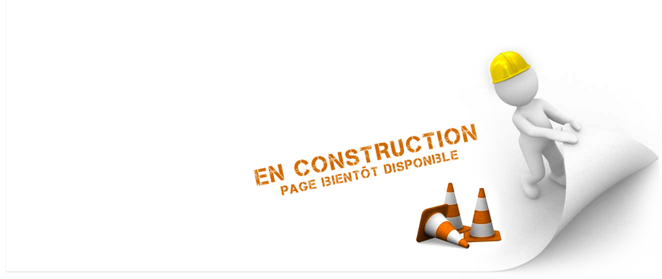 En contruction.png