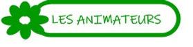 KT les animateurs.jpg