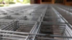 steel-2415720_960_720.jpg