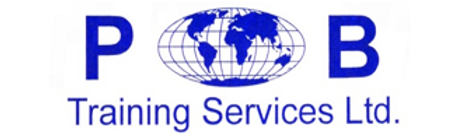 logo 1 - Copy_edited.png