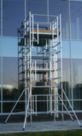 Beta-Tower1.jpg