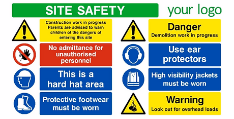 custom-site-safety-sign-construction-work-in-progress-large-27127-p.png