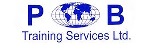 logo 1 - Copy.png