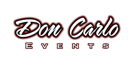 DJDONCARLO LOGOEVENTS0.png