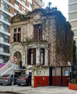 Belgrano2.jpg