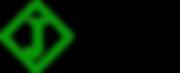 SJS logo 3_edited.png