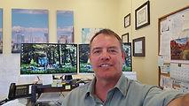 Craig - Headshot 03.12.19.jpg