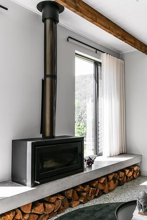 Cecilia Mazadiego Interior Design.jpg