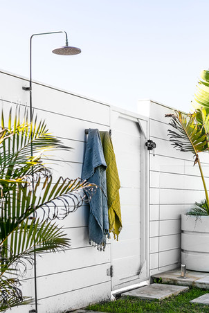 Miss April Towels   The Shore Gerringong