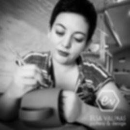 Elsa Valinas photo.jpg