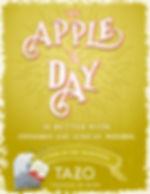 An Apple a Day test export.jpg