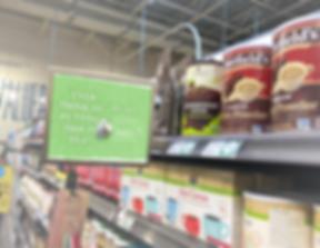 tazo grocery shelf 2.png