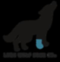 Lonewolf Logo.png
