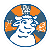 Science Box Sticker.png