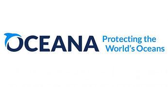 oceana-logo-promo.jpg
