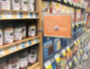 tazo grocery shelf.png