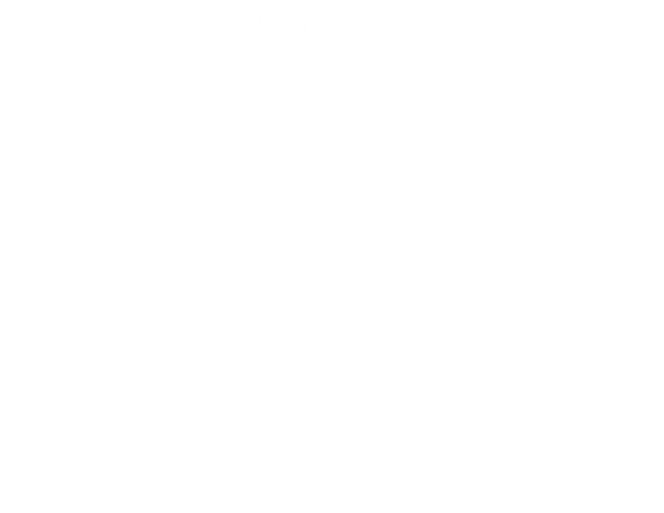 House Rules.png