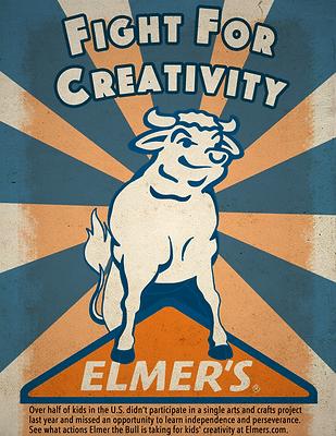 Elmer's Propo 1.png