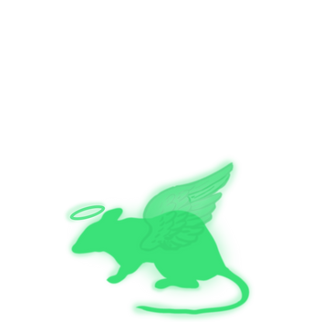 mouse 3.png