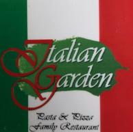 italian garden gift card