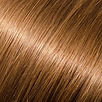 light-brown-hair-extensions.jpg