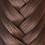 Thumbnail: Light Natural Brown