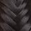 Thumbnail: Natural Black