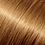 Sandy light brown hair color for halo hair extensions