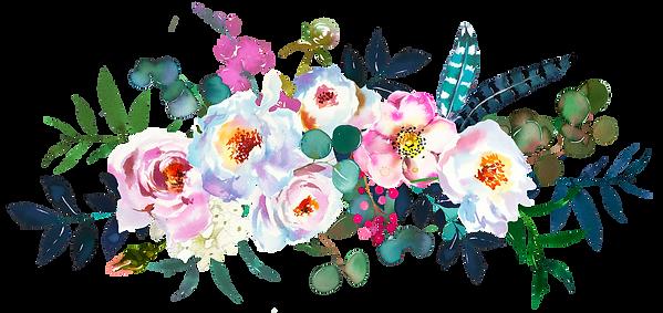 bouquet-4.png