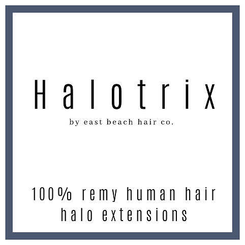 Halotrix.png