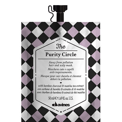 The Purity Circle
