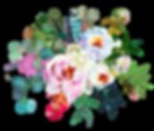 bouquet-1.png