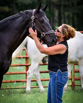 RHP_horsecare2.jpg