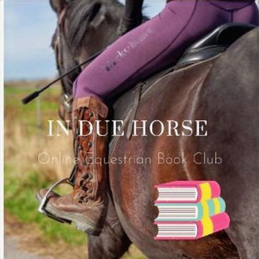 Online%20Book%20Club_In%20Due%20Horse_ed