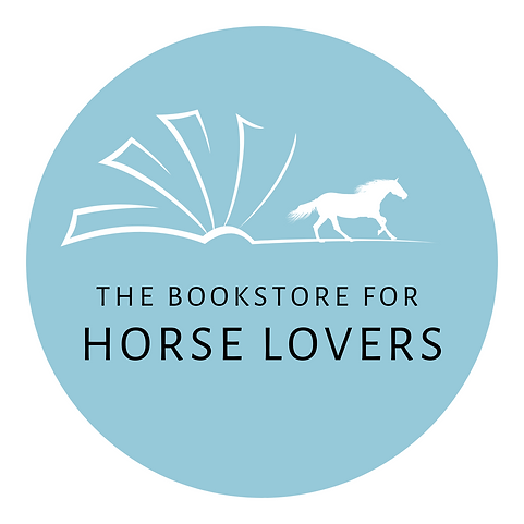 Bookstore for Horse Lovers.png