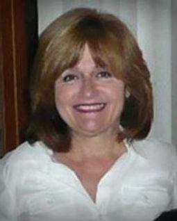 suzie's profile picture - suzanne jenkin