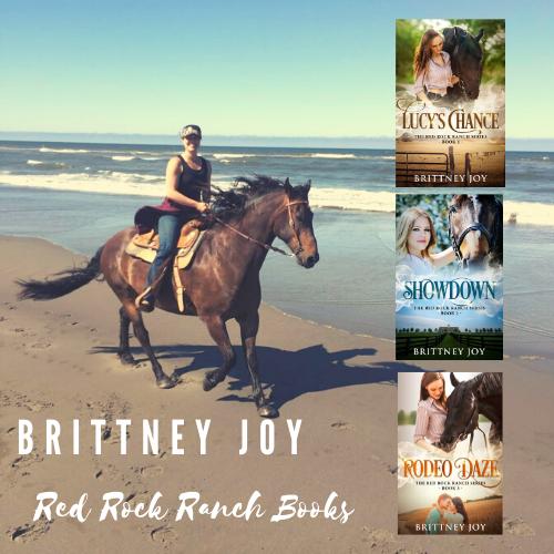 Brittney Joy_RRR image_2020 - Brittney J