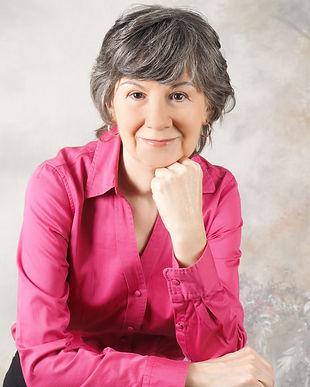 7 - Small - Eileen Watkins.jpg