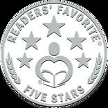 Reader's Favorite 5 Star.png