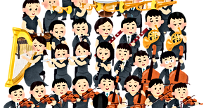 music_orchestra.png